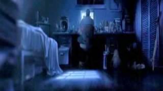 APOPTYGMA BERZERK - KATHY'S SONG (VNV NATION REMIX)--VIDEO_FIX.MPG