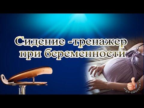 Болит спина после абдоминопластики
