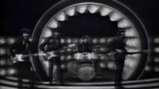 Right Wheel Left Hammer Sham (The Tremeloes, Greatest Hits)