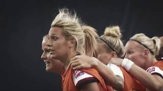 Coupe du Monde Féminine : nouvelle phase pour la billetterie