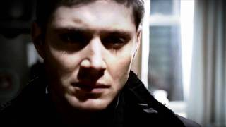Have you passed through this night? - (Supernatural)