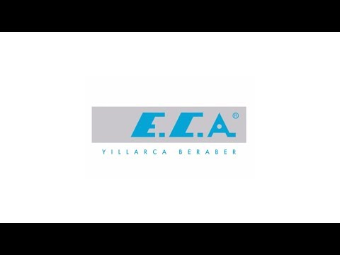 E.C.A. (Turkey) V2