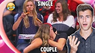 Only Single People Will Relate - Video Youtube