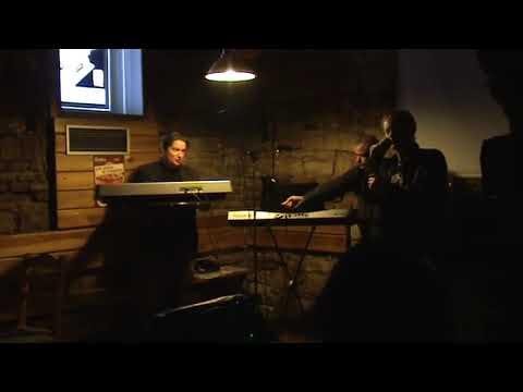 PHONETIX - PHONETIX - Vakuum (live)