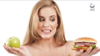 Diálogos en confianza (Salud) - Dietas y productos light