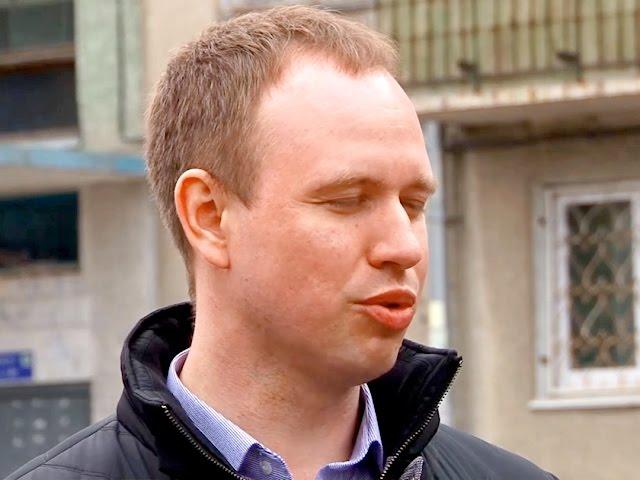 Следствие обвинило директора «Стальконструкции»