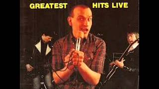Angelic Upstarts - Greatest Hits Live 1991 (Full Album)