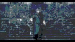 Final Fantasy-One people, One Struggle