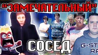 В Беларуси уничтожаются подсобные хозяйства / Не только чиновниками но и Смаль??? / Общество Гомель