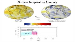 Newswise:Video Embedded new-approach-to-geoengineering-simulations-is-significant-step-forward2