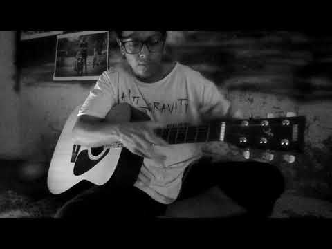 MGMT- Kids-Slap Guitar Cover Mp3