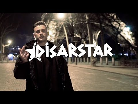 Disarstar - Wie es geht Video