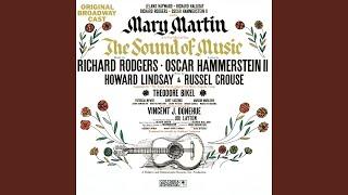 The Sound of Music: Do-Re-Mi