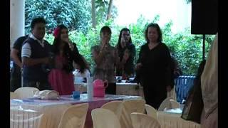 25 - Goyang Bali - Razia-diyana-jun_mpeg2video.mpg