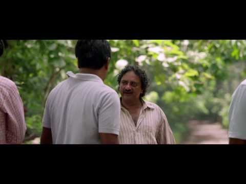 1983  MALAYALAM MOVIE OFFICIAL TRAILER HD