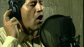 "Video thumbnail of ""grupo sahiro golpes en el corazon"""