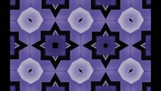 Gamecube Effects 7