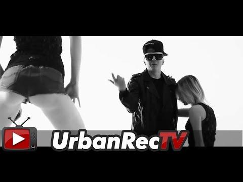 Brzezin7's Video 122392069066 RsfEYeMR68w