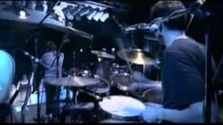 3 Doors Down - When I'm Gone - Live @ Munich (2002-10-14)