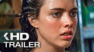 Trailer of IO (2019)