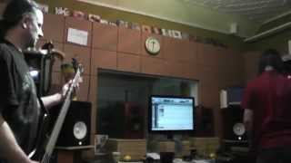 Video Immer - Dokument Studio GM 2013