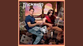 Trickside - Into Thin Air