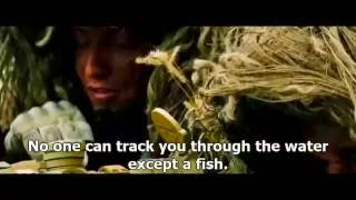 Korean War Movies With English Subtitles Movies  For Global English Thriller 2016 Hd Movies