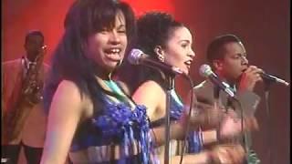 Los Toros Band - El Mujeron  90's