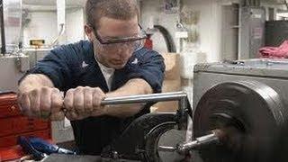 Канада 152: Получение рабочей специальности, чтобы сразу найти работу