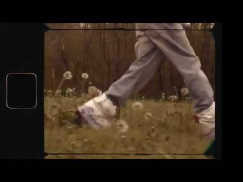 Bello sguardo sesso video