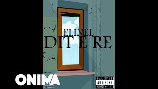 ELINEL - Dite e re (Alban Skenderaj)