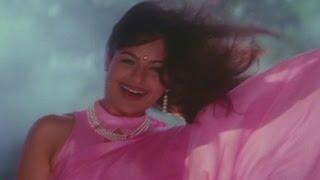 Hote Hote Pyaar Ho Gaya (Video Title Song) | Jackie Shroff