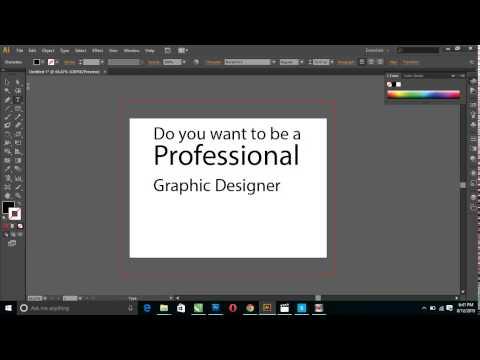 Online illustrator Classes