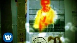 Lu - Sera (Video Oficial)