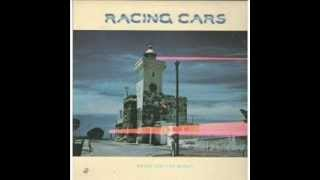 RACING CARS - BRING ON THE NIGHT - 1978 -
