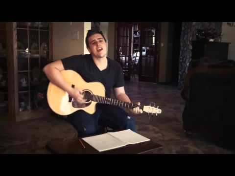 Thomas Rhett - It Goes Like This (OFFICIAL Music Video Cover) Mp3