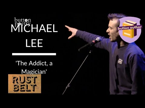 Michael Lee -