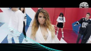 Русская 10-ка / Russian Top 10 (15.04.17)
