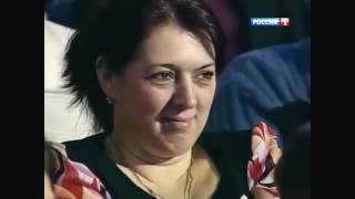 Сергей Дроботенко.Сборник монологов.Юмор.Приколы.