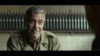 Company - Featurette - The Monuments Men