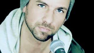 Joel Brandenstein   In Diesem Moment ( Acoustic Cover )