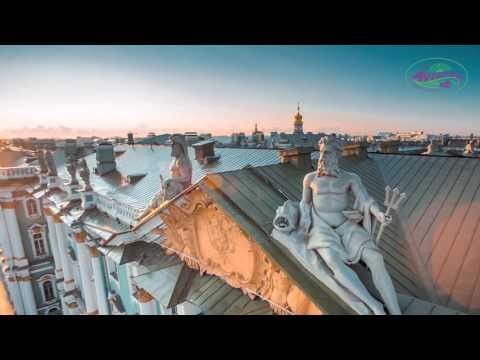 Clinica su un flebologiya in Mosca