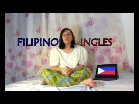 Ibig sabihin nito para sa paglambot at pag-aalis ng kuko halamang-singaw sa