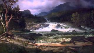 Beethoven: Symphony no. 7 op. 92, Gardiner, ORR