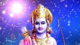 Pujya Didi Maa Sadhvi Ritambhara Ji || Shri Ram Bina Tera Dhyan || Bhajan || Kolkata (West Bengal)