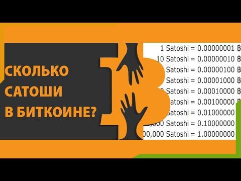 Как заработать деньги 5000 рублей в месяц