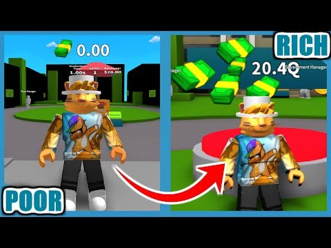 Codes For Building Simulator Roblox 2019 Roblox Billionaire Simulator Codes Roblox Build A Boat For Treasure New Codes 2019 August