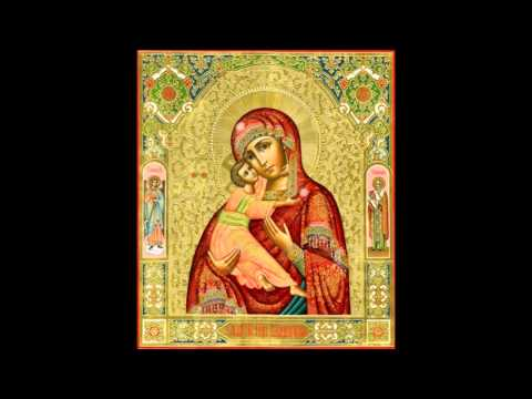 Молитва от болей в пояснице