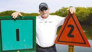 Boating Tips Episode 8: Understanding Channel Markers