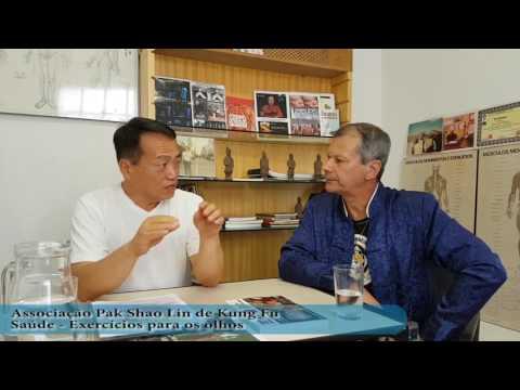 Prostate Assista ao vídeo estimulação